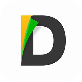 تطبيق تحميل من اليوتيوب للايفون