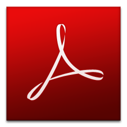 تحميل برنامج pdf للاندرويد و الايفون