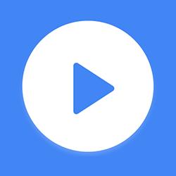 مشغل مقاطع الفيديو MX Player