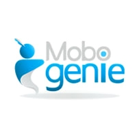 تحميل برنامج Mobogenie