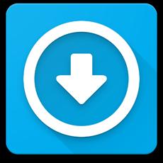 تحميل برنامج تحميل الفيديو من تويتر للايفون وللاندرويد برابط مباشر