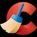 برنامج ccleaner لتنظيف الجهاز و تسريعه