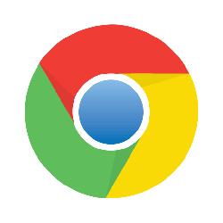 جوجل كروم للاندرويد والايفون والويندوز