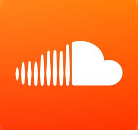تحميل تطبيق Soundcloud