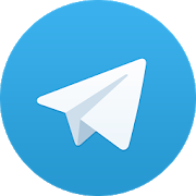 تحميل تطبيق telegram للاندرويد والآيفون