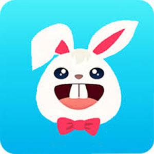 تحميل تطبيق الأرنب Tutuapp