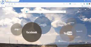 تحميل متصفح يو سي UC browser للكمبيوتر