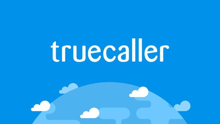 Download True caller