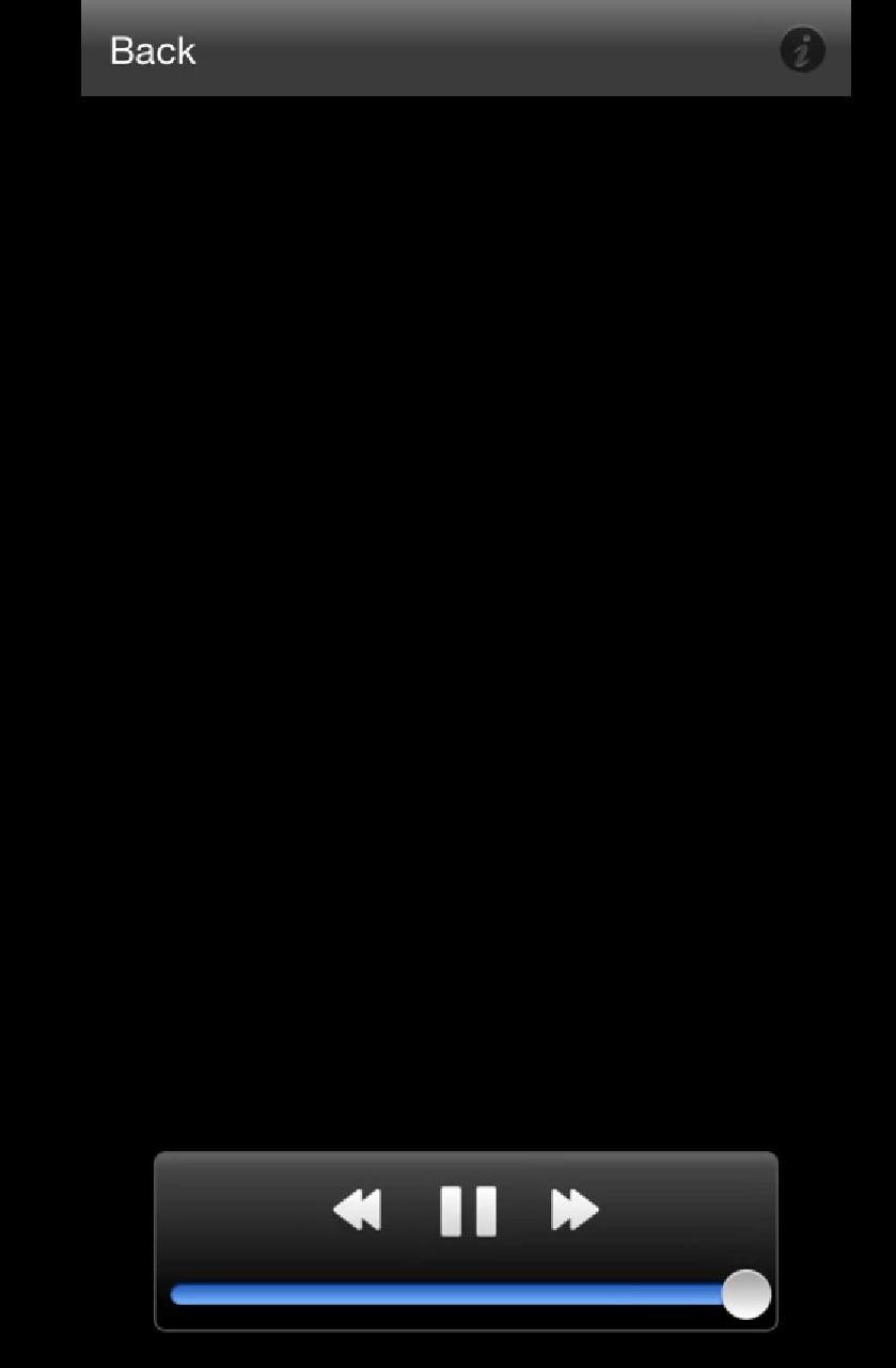 تحميل برنامج إيرث لنك تي في للايفون
