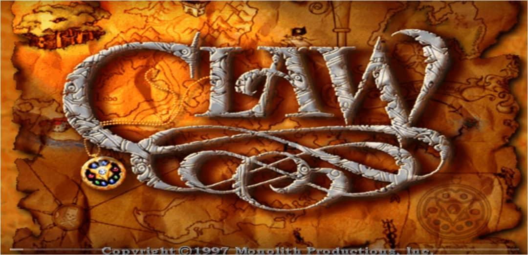 تحميل لعبة كلاو Claw احدث اصدار للكمبيوتر والاندرويد برابط مباشر