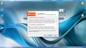 تحميل برنامج جوم بلاير للكمبيوتر كامل Download Gom Player