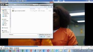 تحميل مشغل الوسائط vlc media player download أحدث إصدار