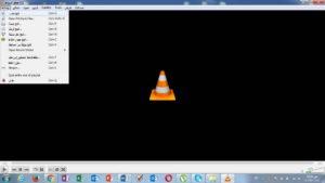 تحميل مشغل الوسائط الأكثر شهرة vlc media player download أحدث إصدار
