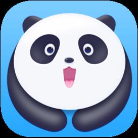 تحميل تطبيق panda helper