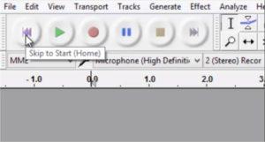 تحميل برنامج فوبار 2000 للكمبيوتر لشغيل الصوتيات