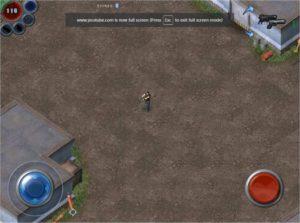 تحميل لعبة Alien Shooter اخر اصدار برابط مباشر