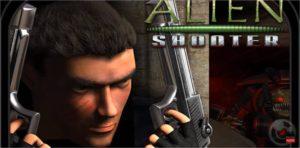 تحميل لعبة Alien Shooter للكمبيوتر 2018