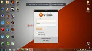 تحميل برنامج أورجن Origin برابط مباشر مجانا