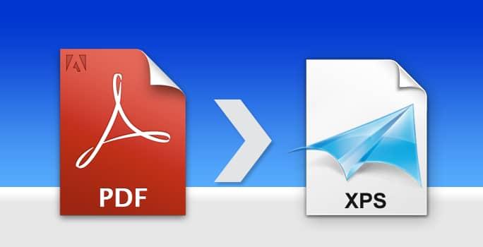 تحميل برنامج تحويل الصور إلى بي دي إف 2019 Image To Pdf Or Xps مجانا سوفت هاست