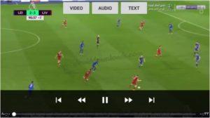 تحميل برنامج لايف بلس Live Plus 2019 للكمبيوتر والموبايل لمشاهدة المباريات مباشرة الآن