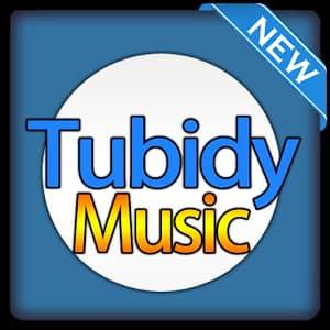 تحميل برنامج tubidy 2019
