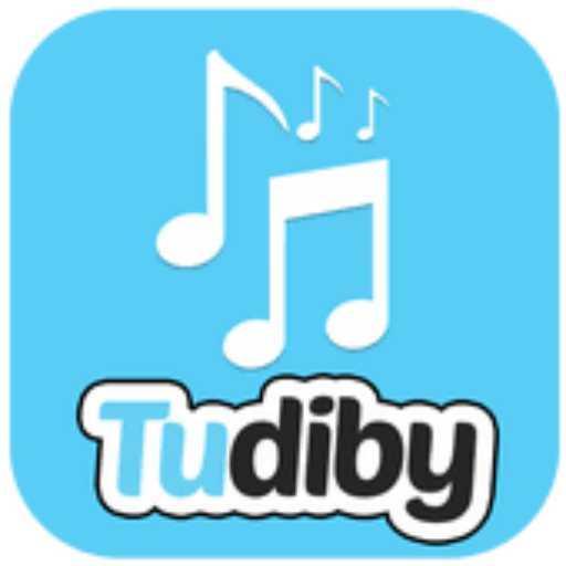 رابط توبيدي تحميل اغاني tubidy mp3