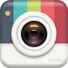 تحميل برنامج كاندى كاميرا 2020 Candy Camera