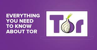 تحميل متصفح تور Tor Browser 2020 مجانا للأندرويد